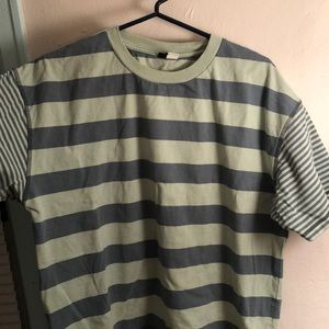 Urban Outfitters Box Tee